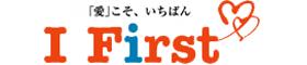 アイファースト|東京海上日動代理店
